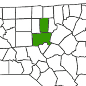 OPP-County-Map